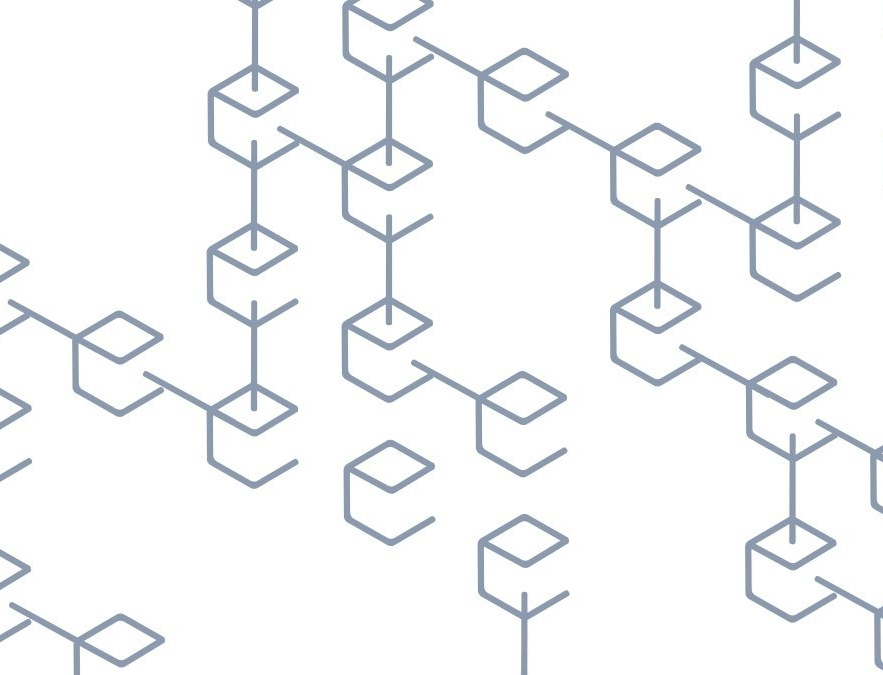 SCET Blockchain Lab Announces Awards of $50K to Support Student and Faculty Projects - The Blockchain Labat the Sutardja Center for Entrepreneurship & Technology (SCET) is pleased to announce support for students and faculty who are contributing to blockchain's future with cutting-edge projects.