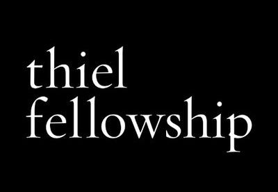 Thiel Fellowship Announcement - Co-Founder, Aparna Krishnan is a recipient of the Thiel Fellowship, a group of 20 entrepreneurs pursuing world changing ideas.