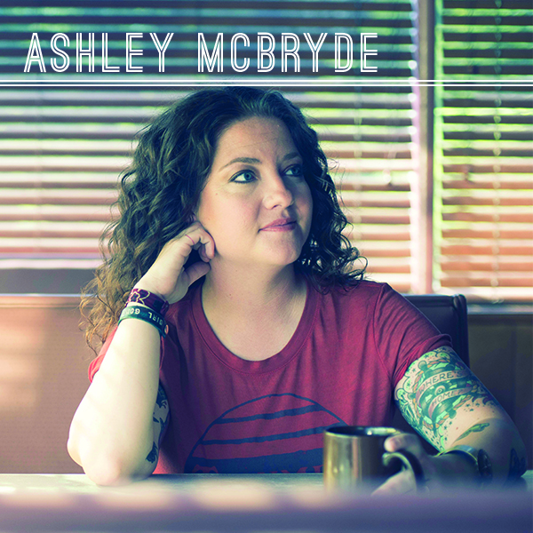 Ashley_McBryde_LITVGC.jpg