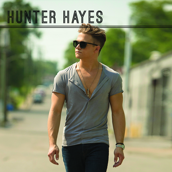 Hunter_Hayes_LITVGC.jpg