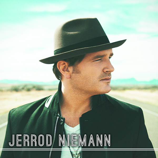 Jerrod_Niemann_LITVGC.jpg