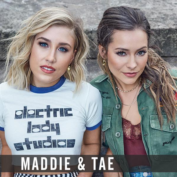 Maddie_and_Tae_LITVGC.jpg