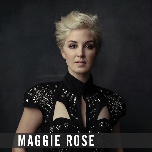 Maggie_Rose_LITVGC.jpg