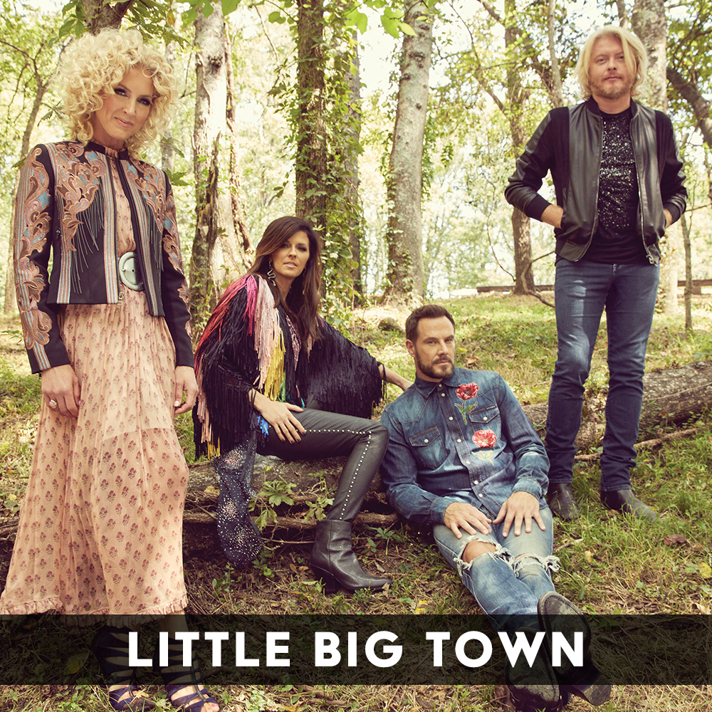 Little-Big-Town.jpg