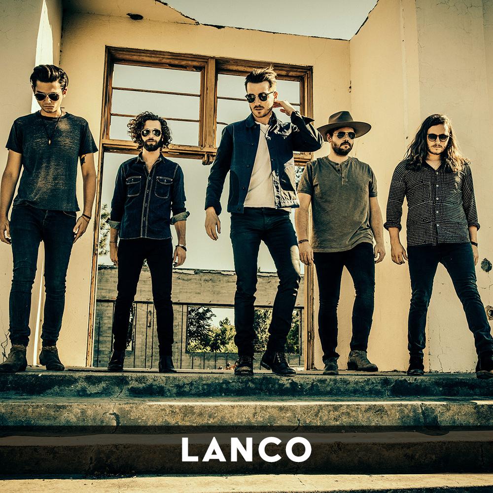 Lanco.jpg