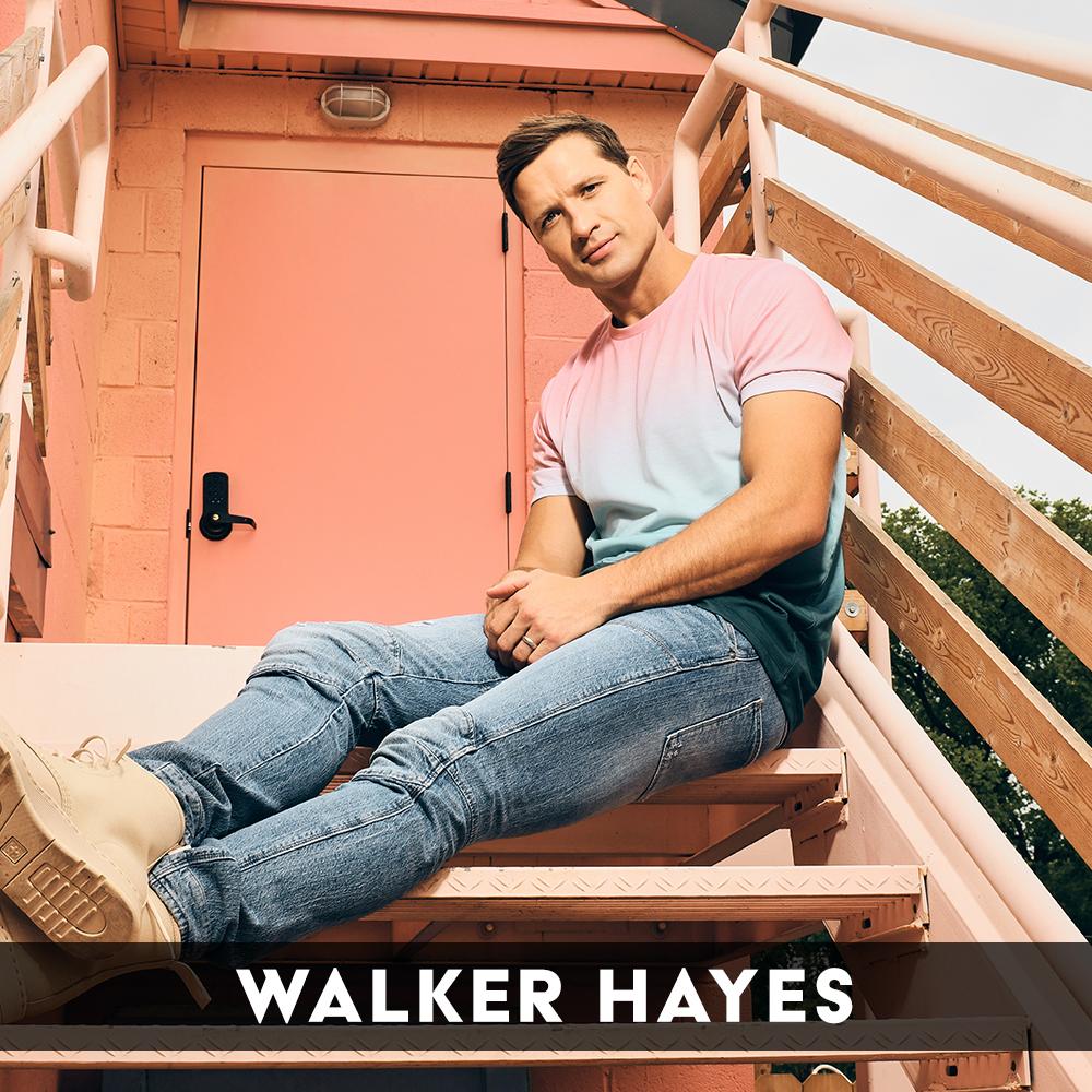 Walker-Hayes.jpg