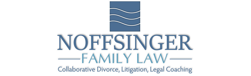 Noffsinger family law embossed noffsinger for website with backgroundg solutioingenieria Choice Image