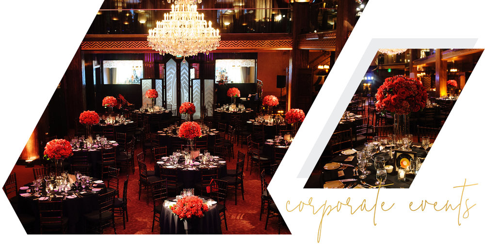 ace_events_la_banner_CORPORATE_EVENTS.jpg