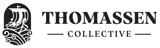 Thomassen Collective