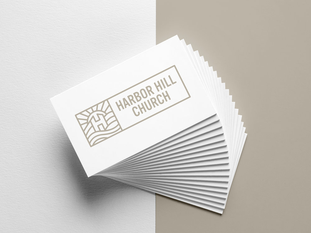 HHC Business Card Mockup 2500px.jpg