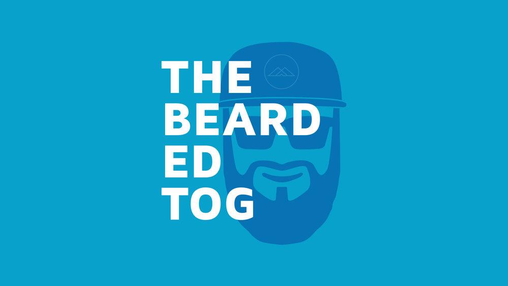 TBT-Podcast-2000px.jpg