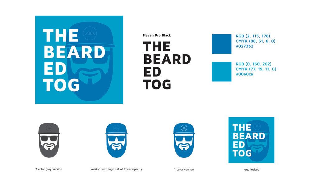 TBT Logo Guides.jpg