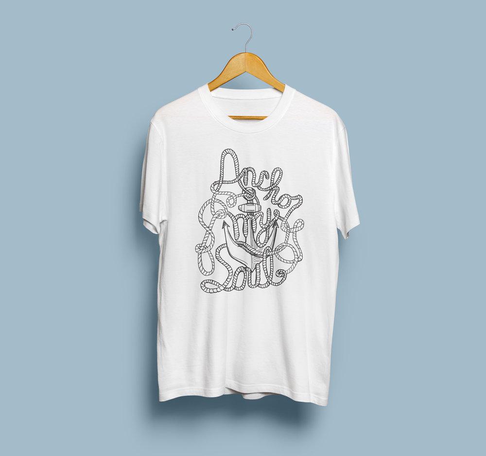AMS-Shirt-1.jpg