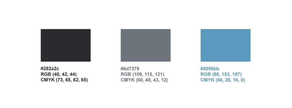 LDR colors.jpg
