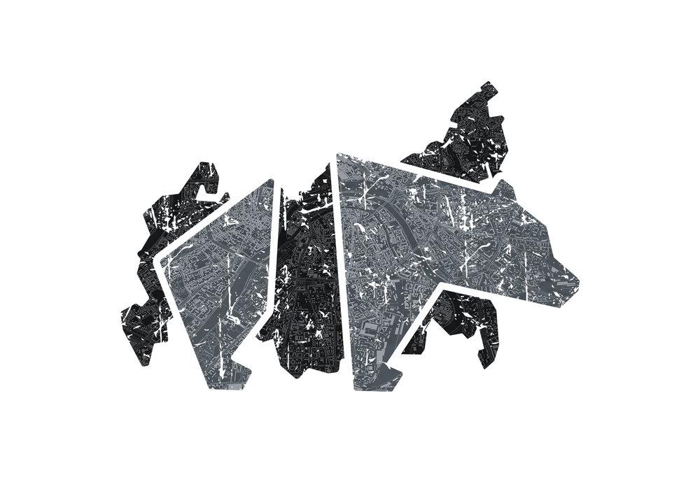 LDR logomark 2000px.jpg