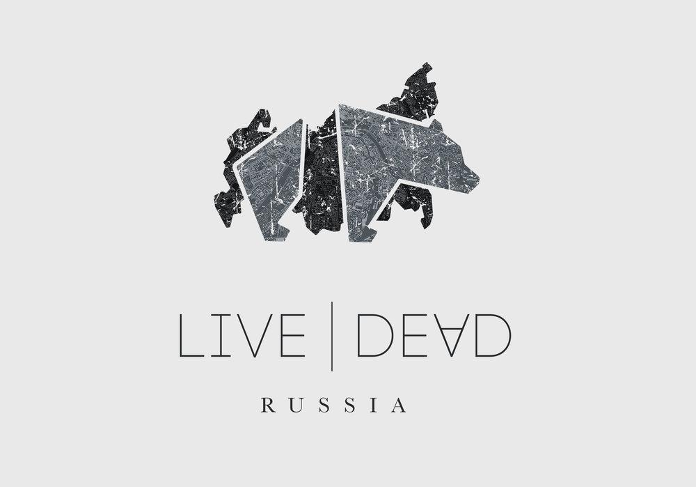 LDR logo 2000px.jpg