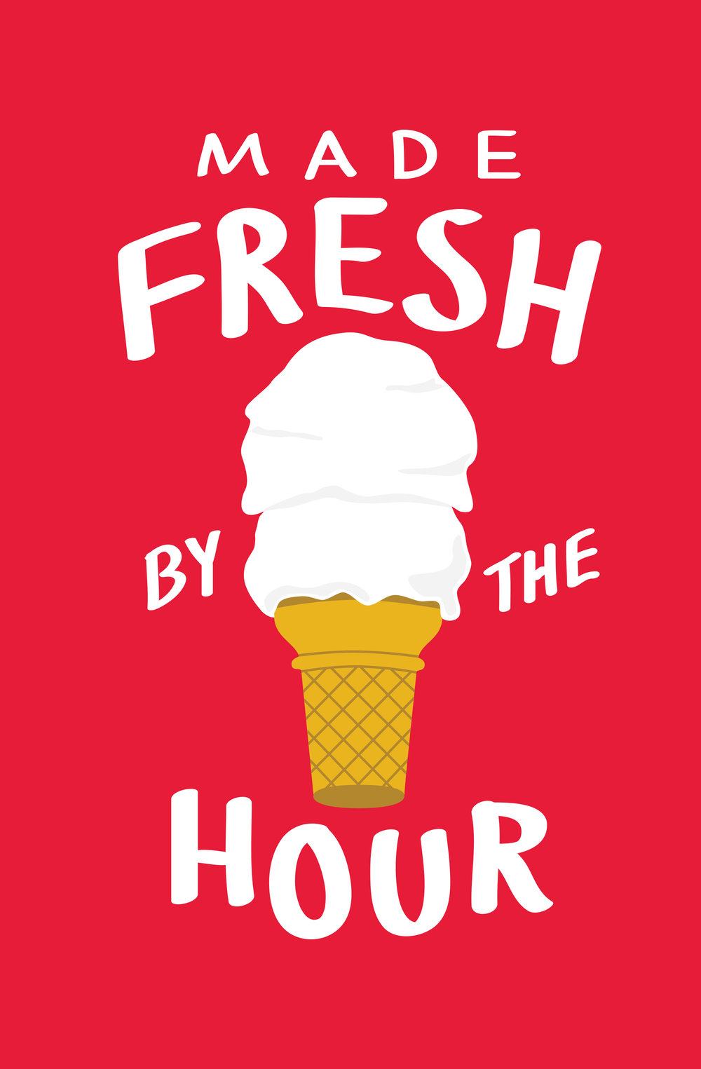 Fresh By The Hour 2000px.jpg