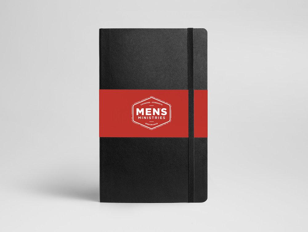 MM Notebook 2000.jpg