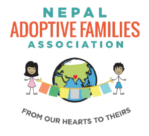 The Nepal Adoptive Families Association - Better know as NAFA, this is the group that created us. They worked endlessly to develop a program that meets all of our mutual needs. We are happy to call them our home base.