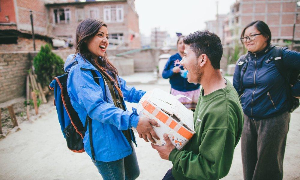 23_Nepal_Kathmandu_Mar.23.2018.jpg