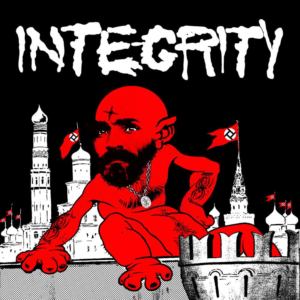 INTEGRITY VValpürgisnacht