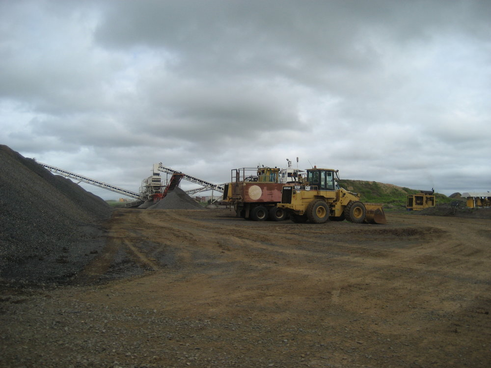 Crushing Plant-Quarry stockpile area.jpg