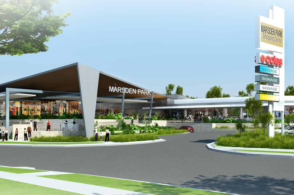 marsden_park_1.png
