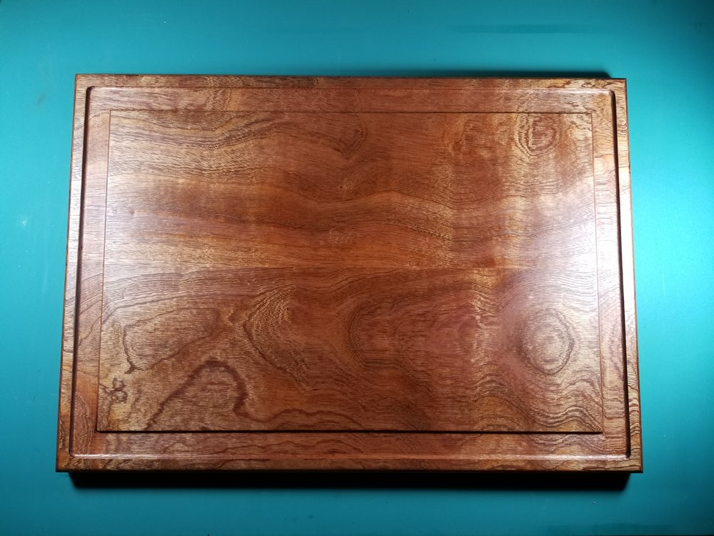Cutting Boards - From $45