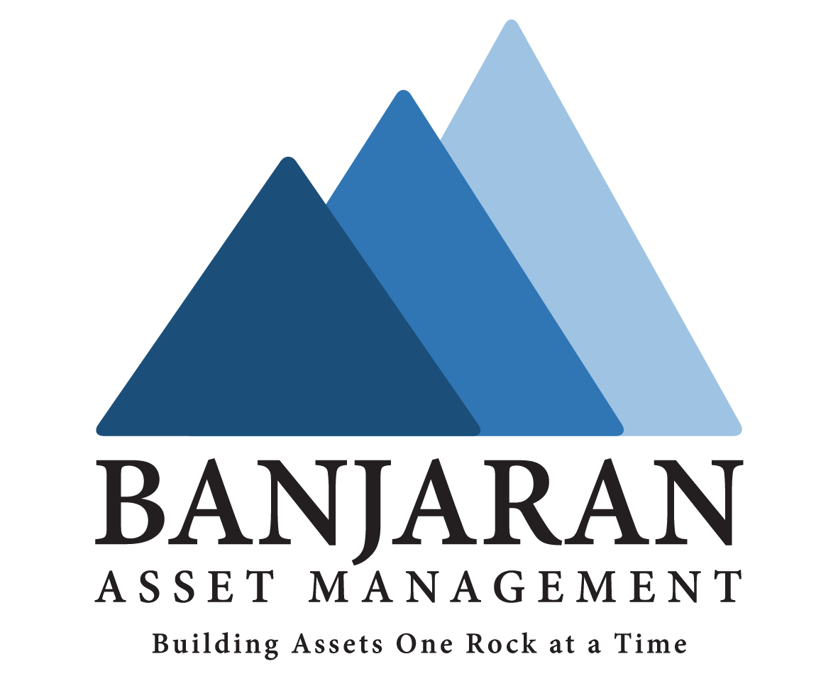 Banjaran Asset Management