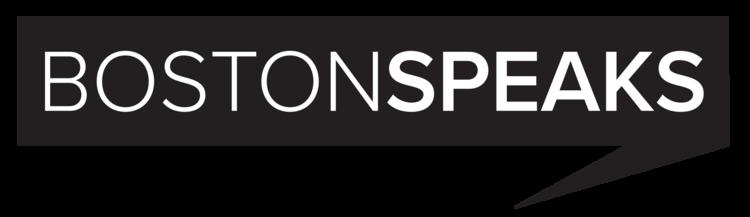 BostonSpeaks-Logo.png