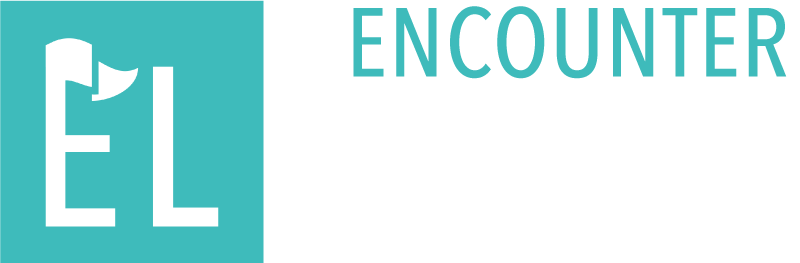 Encounter Local