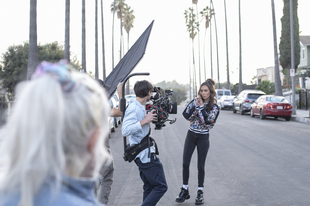 amy-shark-mess-her-up-bts_MG_1536.jpg