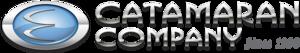 183l_CatamaranCompany-Logo-1140.png