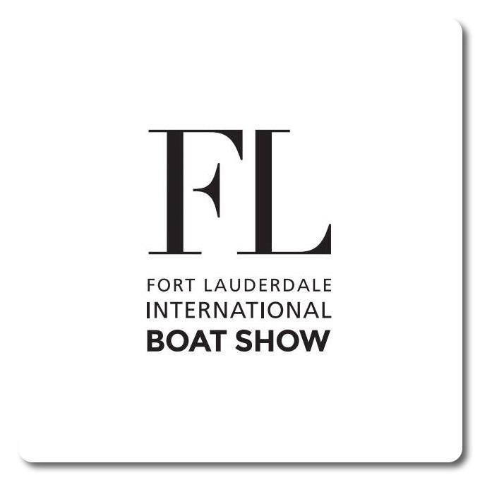 Boat Show Fort Lauderdale.jpg