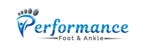 Performance Foot & Ankle | Thousand Oaks | Newbury Park | Podiatrist