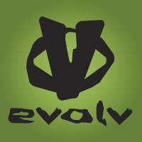 Evolv Climbin - Official shoe sponsor of Brown Girls Climbing!  Thank you Evolv for your support of our program and youth climbing.