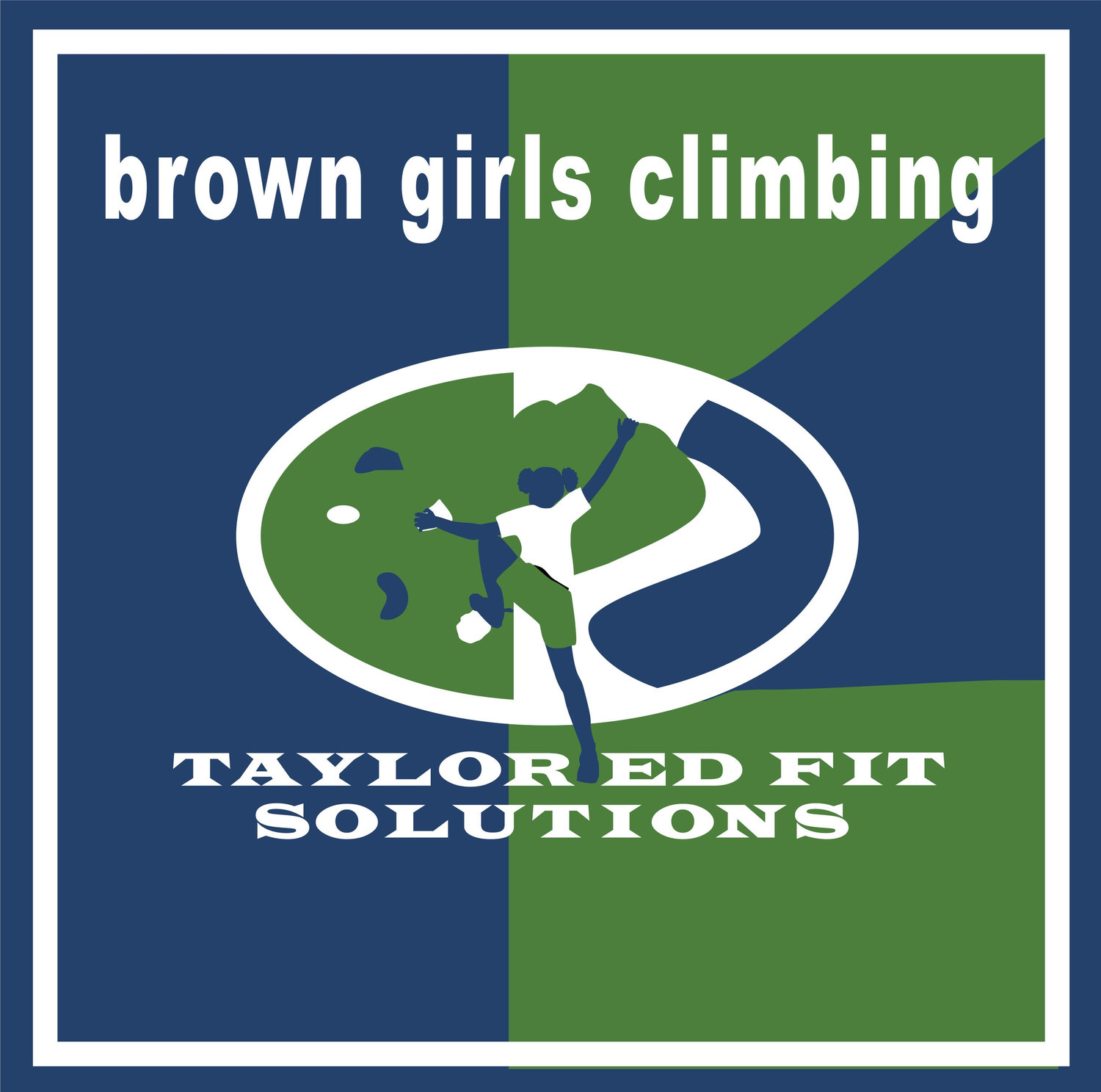 TAYLORED FIT SOLUTIONS