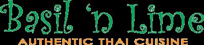 Basil n Lime Logo tans png.png