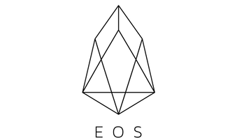eos.io.png