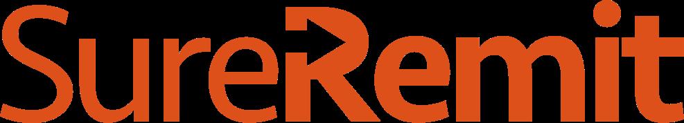 logo-sureremit.png