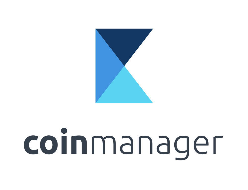 Coin Manager - CoinManager is the number one crypto wallet in Korea with the most users. With the cleanest interface and direct API's into exchanges the team aims to bring visibility and access like never before to both crypto enthusiasts and first timers alike.