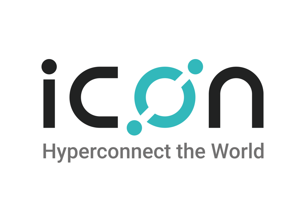 ICON (ICX) - ICON is building one of the largest decentralized networks in the world; one that is fully compatible with traditional blockchains like Bitcoin and Ethereum, and also with all other third party blockchain networks connected to the real world. ICON blends together our understanding of crypto-world and the real world to inspire new connectivity and possibilities.