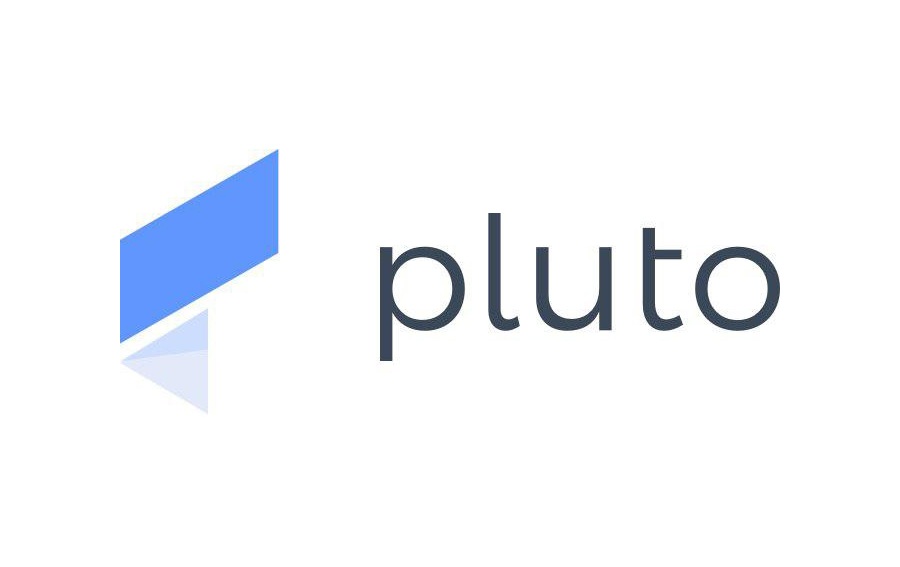 Pluto - Pluto is bringing visibility into one of the most centralized information services in the world: the academic journal. Research methods and evaluations have evolved. Pluto is building the foundation that has the potential to change how we understand research publications.