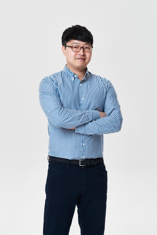profile_hwisang.jpg