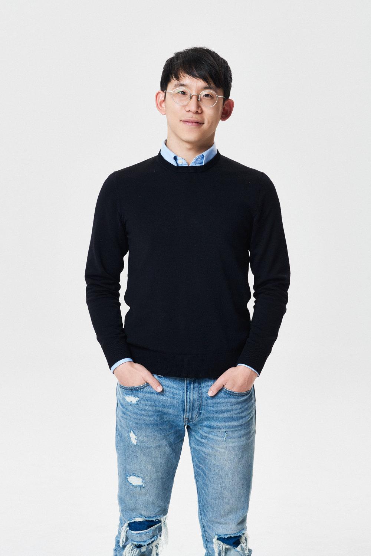 profile_jinwoo.jpg