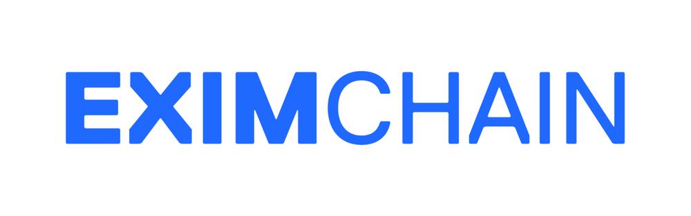 eximchain-logo.png