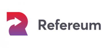 refereum_logo.png