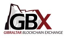 gbx-logo.png