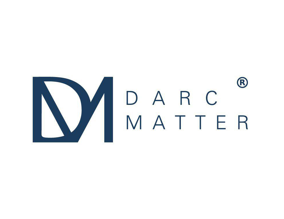 DarcMatter - DarcMatter is a global award winning FinTech platform for alternative investments, created to increase transparency and access within the alternatives industry. Established in 2014, DarcMatter's platform connects Fund Managers(GPs) actively raising capital with Investors(LPs) globally, to seamlessly connect, access fund documentation, and invest in a curated set of Hedge Funds, Private Equity, and Venture Capital funds efficiently online. Headquartered in New York City, DarcMatter also has offices in Shanghai, Hong Kong, and Seoul, South Korea.