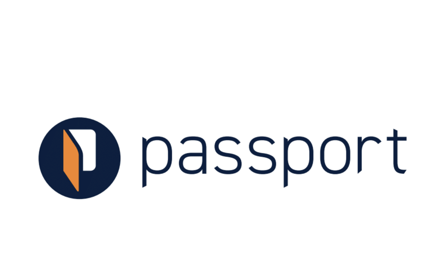 Passport - Passport is a blockchain-based solution that aims to allow transparency and remove friction in the travel ecosystem. The solution envisions to become the de facto travel currency for the $8.3 trillion dollar global travel economy. Passport's first application through the flagship partner - handy wallet platform will reach 146 million travelers and cover close to 10% of all hotel rooms worldwide, which is equivalent to the size of the world's fifth largest hotel chain.